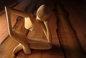 Размышления в Ваших умениях и желаниях в бизнесе