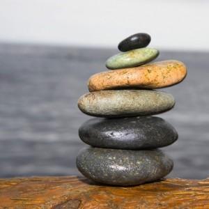 Ваш жизненный баланс