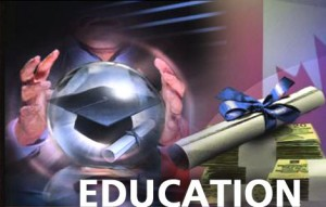 """Миф в мире бизнеса: """"Для построения успешного бизнеса необходимо высшее образование"""""""