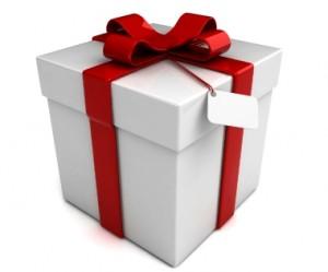 Подарочные сертификаты и подарочные сертификаты впечатлений | Бизнес идеи