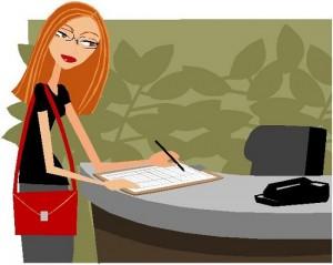 Регистрация предприятий и помощь в ликвидации предприятий | Бизнес идеи