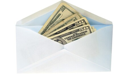 Миф (отговорка): «Бизнес – это грязные деньги» | Мифы и мир бизнеса | Анализ, стратегия, логика бизнеса и бизнес идеи