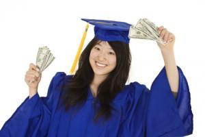 Миф (отговорка): «В ВУЗе меня научат добывать деньги» | Мифы и мир бизнеса | Бизнес анализ, стратегия, логика; бизнес идеи