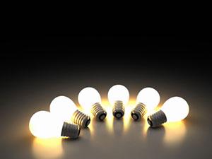 Рекомендация «Установить квоту идей» | Генерация бизнес идей