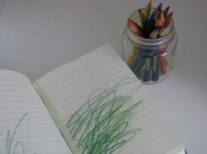 Рекомендация «Записывайте Ваши мысли» | Генерация бизнес идей