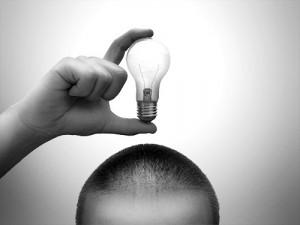 Методы генерации идей для Вашего бизнеса