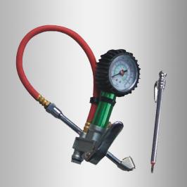 Измерение давления в шинах | Бизнес идеи
