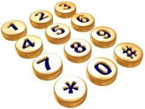 Продажа номеров для мобильных телефонов | Бизнес идеи