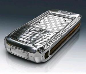 Покупка и продажа мобильных телефонов | Бизнес идеи