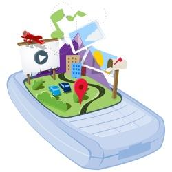 Потребительское общество для клиентов мобильной связи | Бизнес идеи