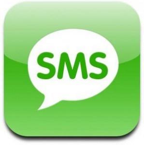 Выбор тарифа для мобильного телефона при помощи компьютерной программы | Бизнес идеи