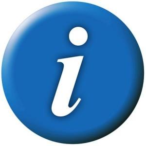 Оказание информационных услуг в Интернете | Бизнес идеи