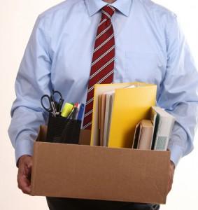 База для желающих найти работу | Бизнес идеи