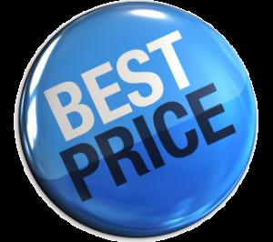 Помощь в поиске товаров по минимальным ценам | Бизнес идеи