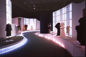 Информационно-поисковые услуги на выставках | Бизнес идеи