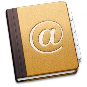 Создание и продажа почтовых рассылок   Бизнес идеи