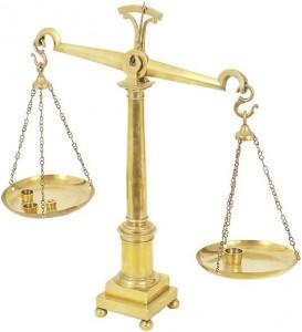 Оказание юридических услуг через Интернет | Бизнес идеи