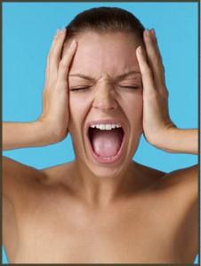 Снятие стресса в режиме on-line | Бизнес идеи