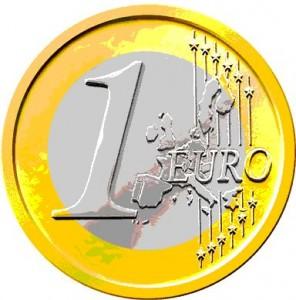 Клуб «Один евро» | Бизнес идеи