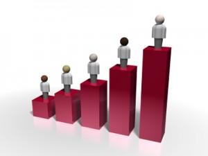 Производство тренажеров, увеличивающих рост   Бизнес идеи