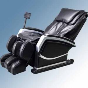 Сдача в аренду массажного кресла | Бизнес идеи