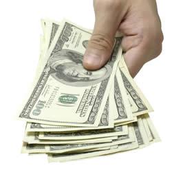 Заем денег под проценты | Бизнес идеи