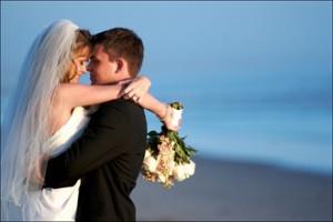 Брачное агентство для желающих выйти замуж за иностранца | Бизнес идеи