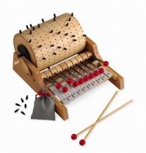 Музыкальный автомат для бара | Бизнес идеи
