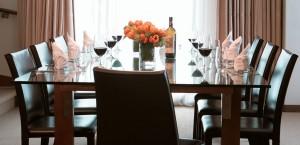 Помощь в приготовлении праздничного стола | Бизнес идеи
