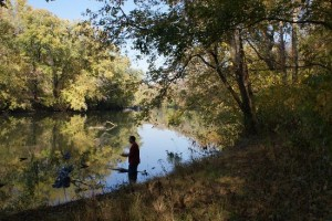 Создание сайта об охоте и рыбной ловле | Бизнес идеи