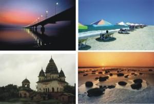 Международное туристическое агентство | Бизнес идеи