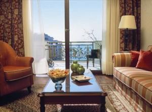 Мини-отель у моря   Бизнес идеи