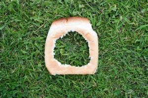 Сбор и реализация хлебных отходов   Бизнес идеи
