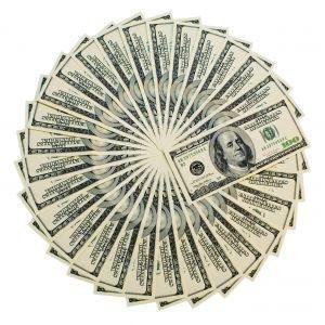 Как быстро заработать деньги (один давний проверенный способ)