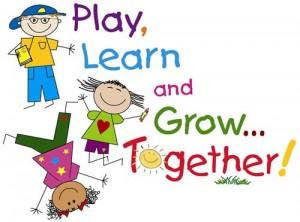Уроки английского языка в детском саду | Бизнес идеи