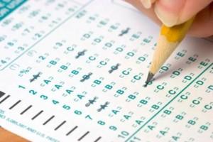 Тестирование школьников по профориентации | Бизнес идеи