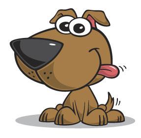 Собачий детский сад | Бизнес идеи