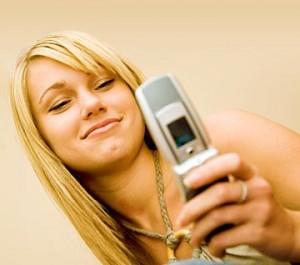 Распространение брошюр с текстами для SMS | Бизнес идеи