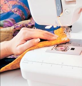 Пошив одежды на дому | Бизнес идеи