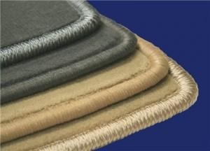 Изготовление ковриков из ковролина | Бизнес идеи