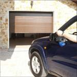 Как защитить гараж от взлома | Бизнес идеи