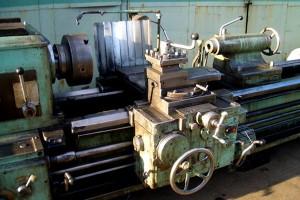 Подготовка станочного оборудования к продаже | Бизнес идеи