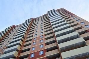 Купля и продажа недостроенных квартир | Бизнес идеи