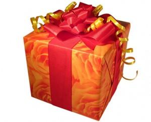 Создание каталога подарков | Бизнес идеи