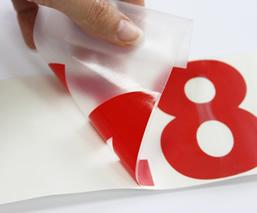 Изготовление букв для наружной рекламы   Бизнес идеи