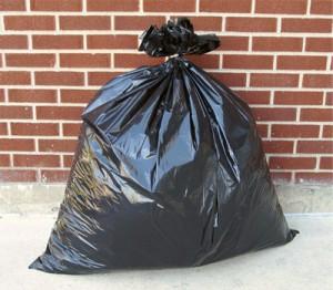 Услуги по выносу мусора из квартиры | Бизнес идеи