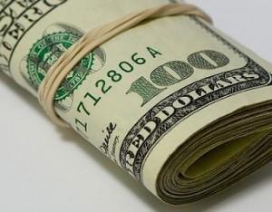 Куда вложить деньги (инвестировать)? И при этом получить доход!