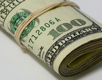 Куда инвестировать деньги в 2011
