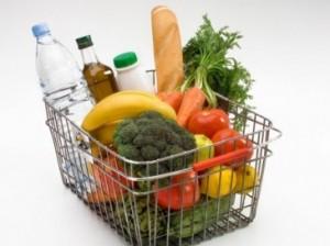 Доставка продуктов питания на дом всем желающим | Бизнес идеи
