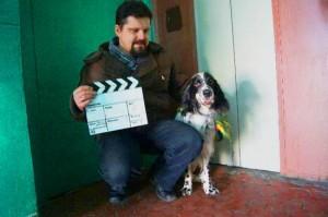 Отбор животных для киносъемок | Бизнес идеи